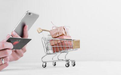 Saiba o que é Multi-Channel e por que sua loja tem que buscá-lo